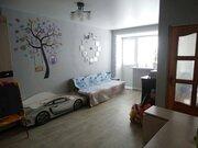 Продам 1 комнатную квартиру на Новогодней 14 - Фото 3