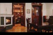 480 000 €, Продажа квартиры, Купить квартиру Рига, Латвия по недорогой цене, ID объекта - 313136745 - Фото 1
