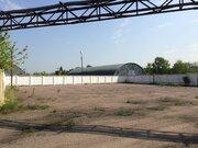 Земельный участок 7 соток в Ногинске