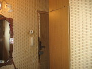1 к. квартира м. Беговая - Фото 5
