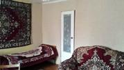 Продается кирпичный дом с мансардой 186 кв. м. в с. Богородицкое. Торг - Фото 4