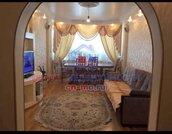 Продается 3-ая квартира в ЖК Свердловский, ул. Набережная, д. 17 - Фото 2