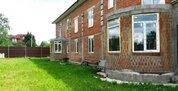 Продам дом в г.Дедовске - Фото 2