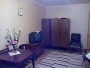 Продажа квартиры, Егорьевск, 3-й мкр, Егорьевский район - Фото 2