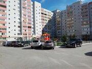 Продам 3-комнатную квартиру в Канищево, Интернациональная, 18