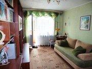 Четырехкомнатная квартира в Брагино - Фото 1