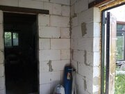 Продается дом по адресу г. Липецк, ул. Баумана - Фото 4