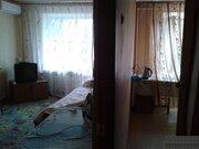 1 750 000 Руб., Продам, Купить квартиру в Аксае по недорогой цене, ID объекта - 323062030 - Фото 2