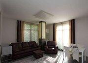 285 000 €, Продажа квартиры, Купить квартиру Рига, Латвия по недорогой цене, ID объекта - 313140100 - Фото 1