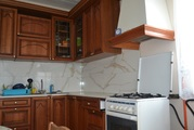 Продам жилой дом , д.Малое Верево, Гатчинский р-он - Фото 5