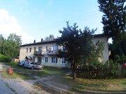 Квартира рядом с озером - Фото 1