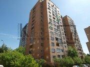 Продажа 2 комнатной квартиры улица Вересаева - Фото 1