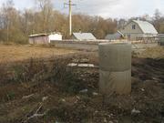Продам участок в деревне Пирогово, Мытищинского района - Фото 1