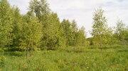Участок 15 сот, д.Черкасово, г.Малоярославец - Фото 4