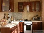 Продажа квартиры, Балашиха, Балашиха г. о, Ул. Свердлова - Фото 1