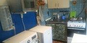Продается 2 комнатная квартира в п. Подосинки Дмитровского р-на - Фото 3