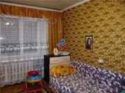 2-комн. ул. М. Джалиля 66 - Фото 5
