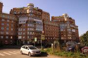 Аренда квартир Приморский