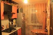 Продажа квартиры, Орел, Орловский район, Ул. Андрианова - Фото 1