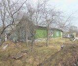 Продается выделенная часть жилого дома с земельным участком в Софрино - Фото 2