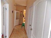 Квартира, город Херсон, Купить квартиру в Херсоне по недорогой цене, ID объекта - 315356722 - Фото 11