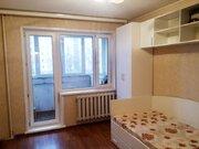 3-комнатная квартира улучшенной планировки - Фото 5