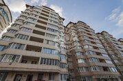 Квартира на Ленина 183 - Фото 1