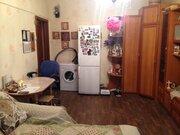 3 комн квартира - Фото 3