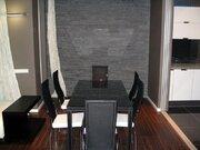427 053 €, Продажа квартиры, Купить квартиру Рига, Латвия по недорогой цене, ID объекта - 313136863 - Фото 2