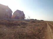 Породам 5,5 га в Крыму рядом с Чёрным морем - Фото 3
