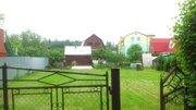 Продажа дачи в новой Москве, Калужское ш. - Фото 3