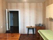 2 650 000 Руб., Продаётся 2к квартира в Липецке по улице Индустриальная, д. 3, Купить квартиру в Липецке по недорогой цене, ID объекта - 326005716 - Фото 5