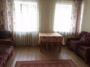 Сдам гостинку Аделя Кутуя - Фото 3