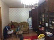 Отличная 2 к.кв. в Новлянском р-не - Фото 2