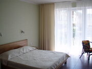 Квартира в Анапе - Фото 1