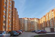 1-ком . ул.9 Января 231д - Фото 2