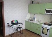 Продается 1-ая кв. г. Раменское ул. Чугунова д.43 - Фото 2