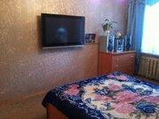 2-х комнатная квартира в Пушкино, Запад - Фото 3