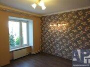 Двухкомнатная квартира г. Зеленоград корпус 916 - Фото 1