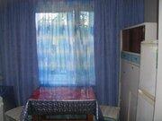Квартира в районе Онкоцентра и бол-цы Калинина - Фото 4