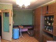 Продается 1к.к. 38м в центре г.Раменское в кирпичном 9-этажном доме! - Фото 2
