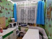 1 750 000 Руб., Продам 2-комнатную квартру, Купить квартиру в Барнауле по недорогой цене, ID объекта - 325639170 - Фото 1