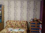 2 комнатная квартира с ремонтом в Приморском округе. - Фото 4