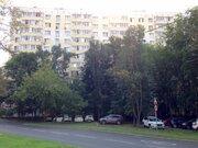 Продается 2 ком.кв ул.16-я Парковая дом 10 - Фото 1