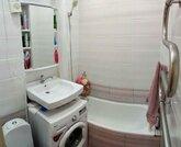 Продам отличную 2к. квартиру (44м2) в Гатчине на ул. Карла Маркса 71, - Фото 5