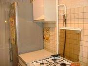 Продам 2-комн. квартиру с хорошей планировкой в замечательном микрорай, Купить квартиру в Нижнем Новгороде по недорогой цене, ID объекта - 316623922 - Фото 17