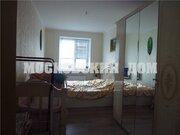 Продам 2 комн ул.Бондаренко в городе Орехово-Зуево (ном. объекта: 102) - Фото 5