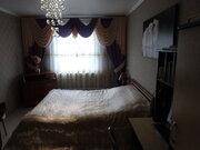 6 000 000 Руб., Четаева,38, Купить квартиру в Казани по недорогой цене, ID объекта - 320785968 - Фото 19