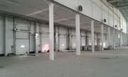 Сдается ! Новый современный комплекс Класса А -6000 кв.м.МКАД 4 - Фото 3
