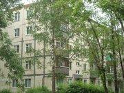 Продажа 2х комн. квартиры в г. долгопрудный ул нагорная - Фото 1